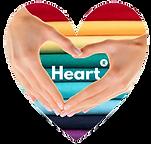 heart logo trans.png