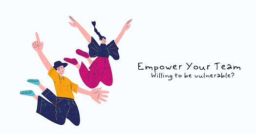 empower-your-team.png