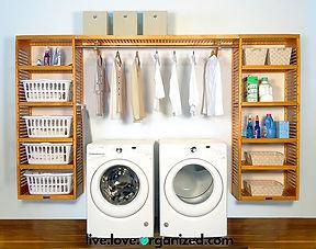 Live.love.organized laundry-organization.jpg