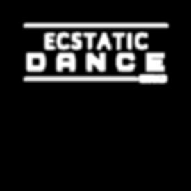 ED logo large.png