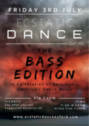 ED bass edition flyer.png
