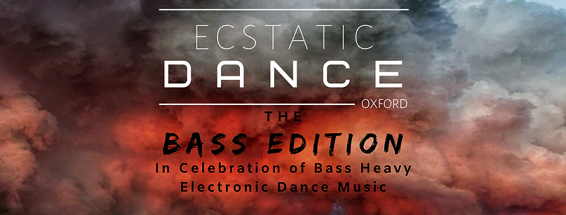 ED Bass Edition rectangle graphic.png