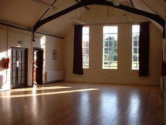 whytham hall.jpg