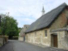 Iffley church hall.jpg