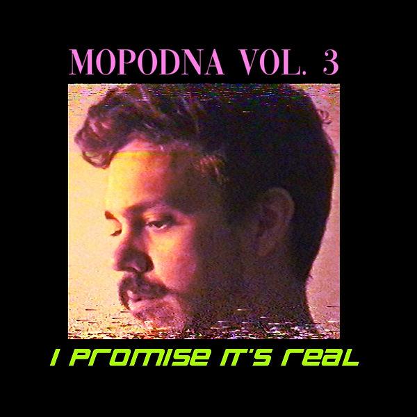 MoPodna Vol. 3.jpg