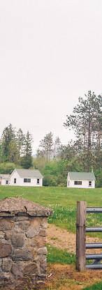 Woods Community
