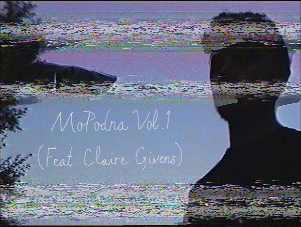 Mopodna Vol 1 Cover.jpg