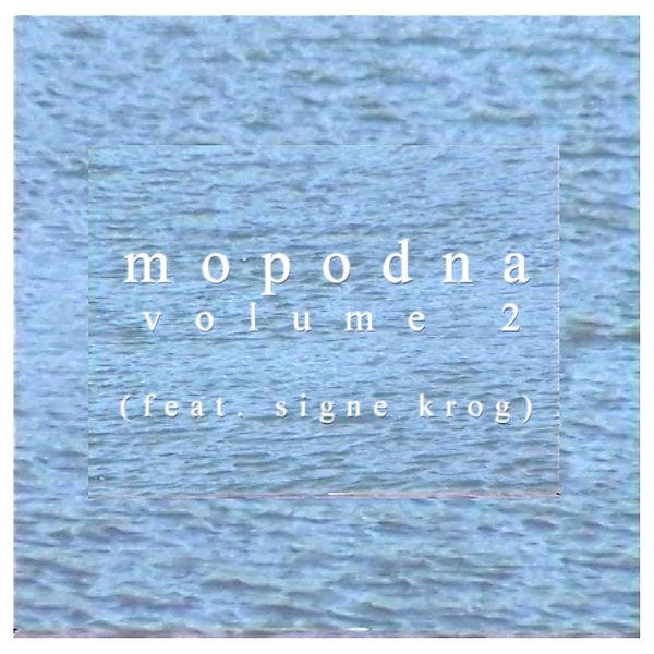 MoPodna Vol 2 v4.jpg
