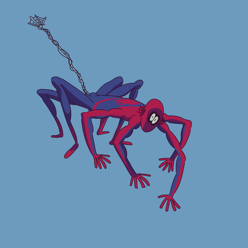 2019_01_05_spidey4.png