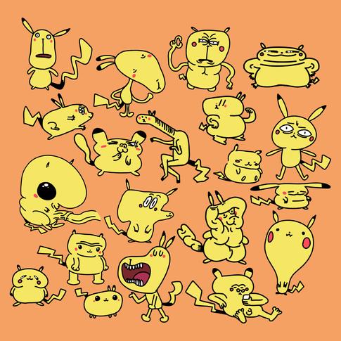 2018_12_30_pikachu.png