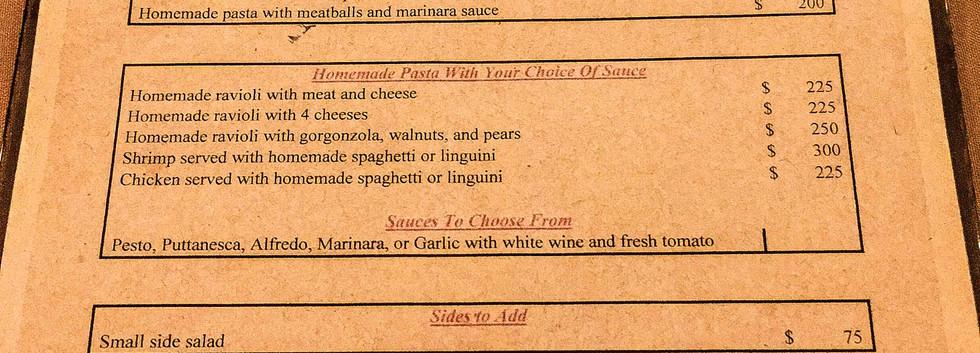 DeNuccios-tasteofisla-islamujeres-food-t