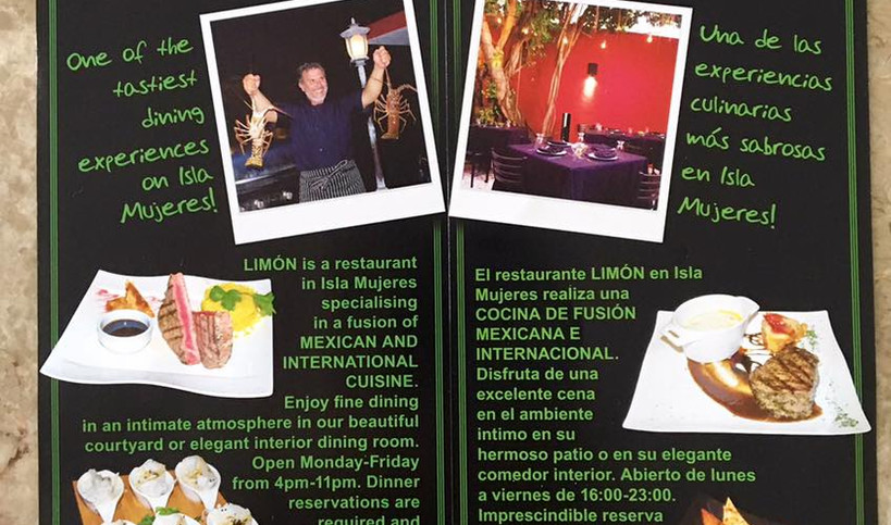 Limon4-tasteofisla-islamujeres-food-taco