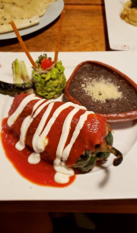 SESOLOCOS4-tasteofisla-islamujeres-food-