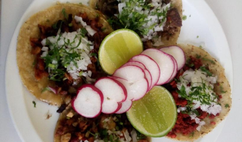TacosRigo1-tasteofisla-islamujeres-food-