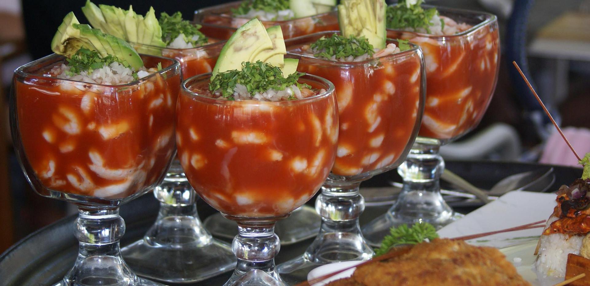 Muelle73-tasteofisla-islamujeres-food-ta