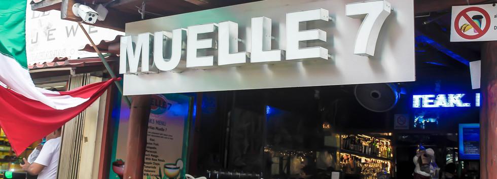 Muelle7-tasteofisla-islamujeres-food-tac