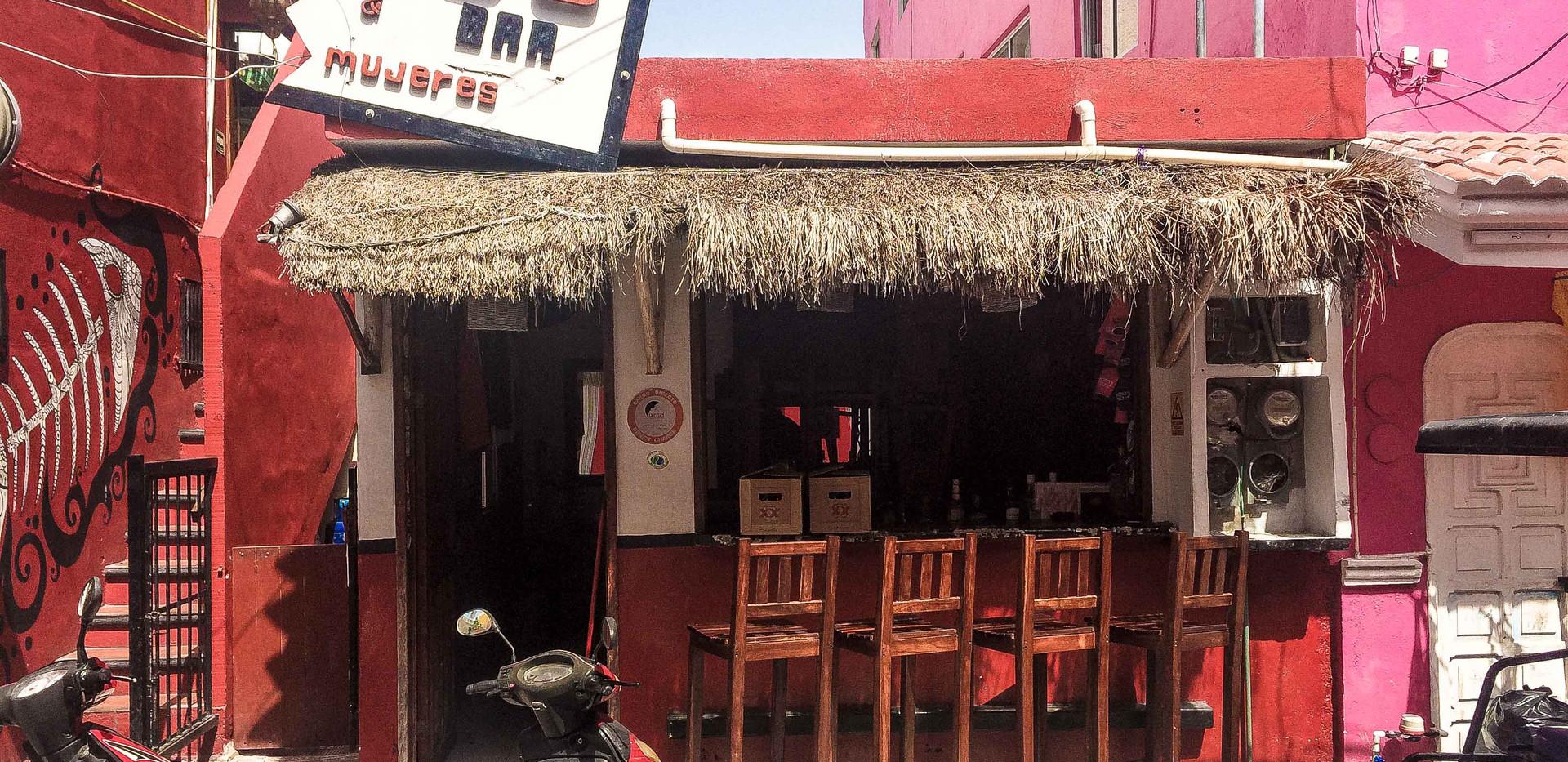Bobos-tasteofisla-islamujeres-food-tacos
