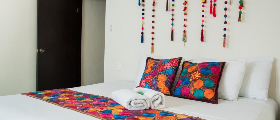 10ChipasTres-TasteofIsla-Isla Mujeres-Ca