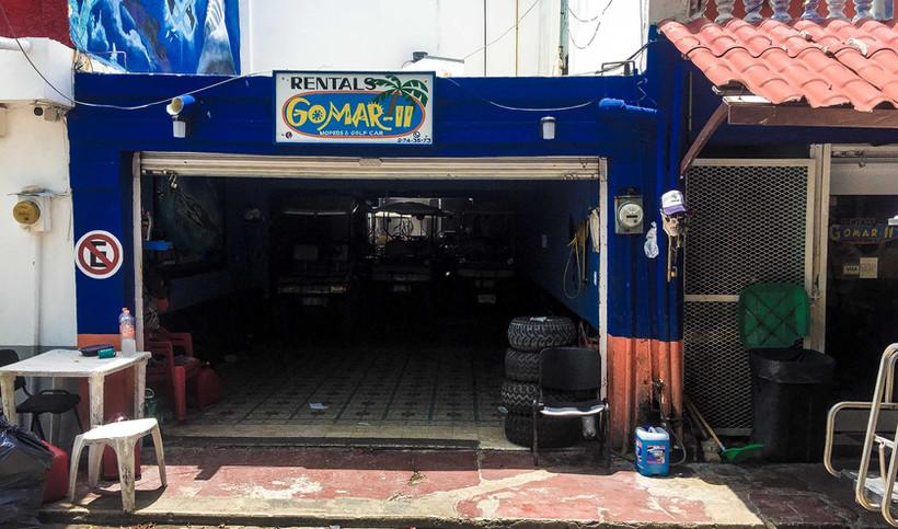 GOMARII1-tasteofisla-islamujeres-food-ta