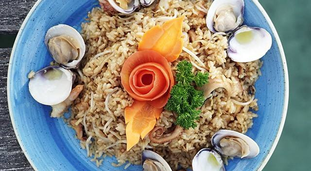 Marbella1-tasteofisla-islamujeres-food-t
