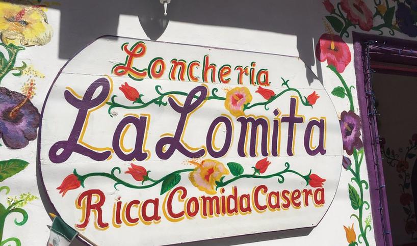 LaLomita1-tasteofisla-islamujeres-food-t