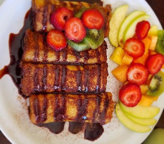 qbravo5-tasteofisla-islamujeres-food-tac