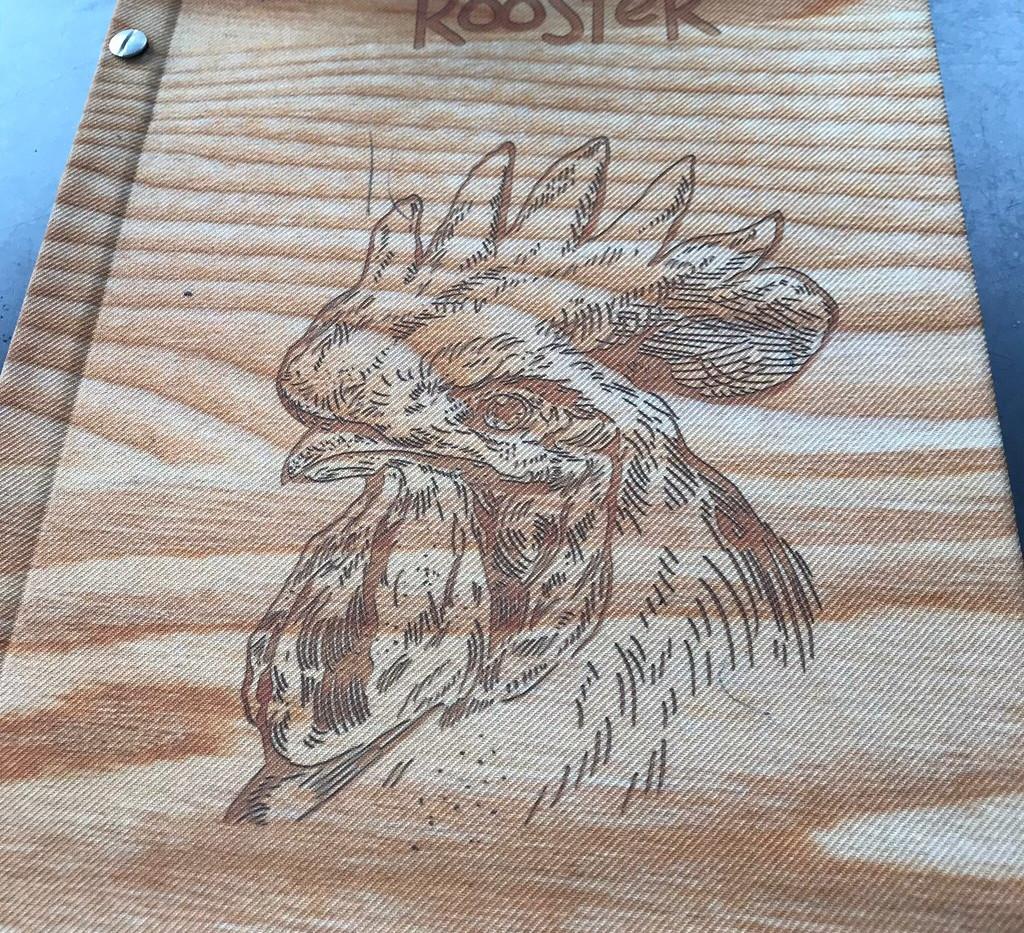 Rooster1-tasteofisla-islamujeres-food-ta