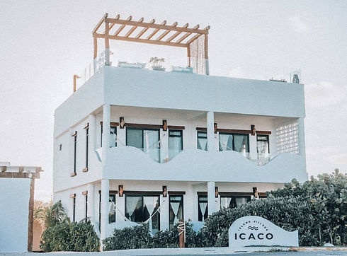 4IcacoIslandVillage-IslaMujeres-Mexico-T