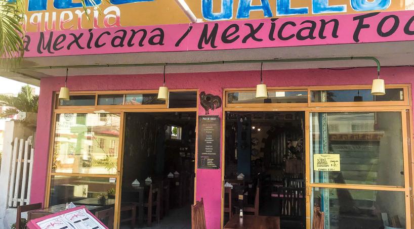 TaqueriaPicoDeGallo22-tasteofisla-islamu