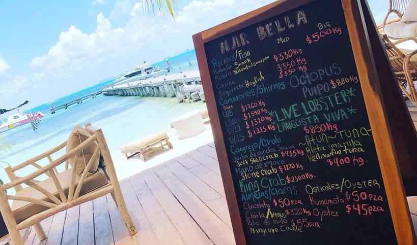 Marbella8-tasteofisla-islamujeres-food-t