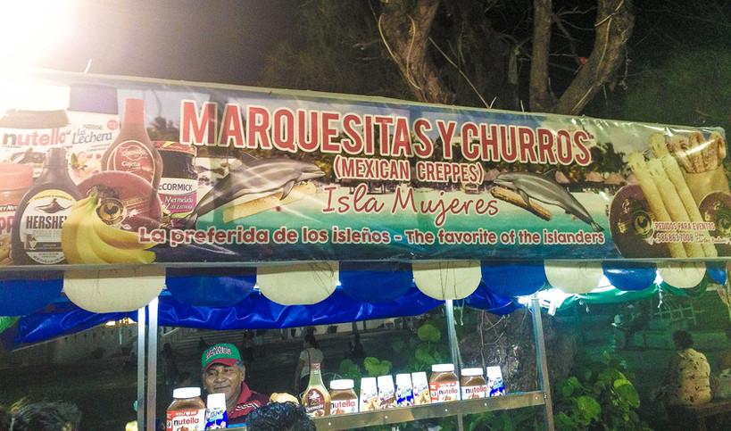 MarquesitasyChurros12-tasteofisla-islamu