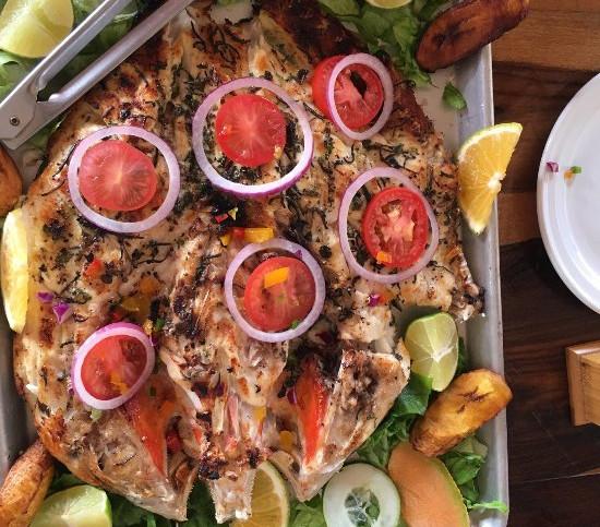 ELVARADERO3-tasteofisla-islamujeres-food
