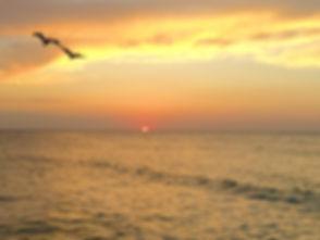 Sunset1-IslaMujeres-Mexico-WingDiving-Va
