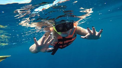 SnorkelTour1-IslaMujeres-Mexico-WingDivi