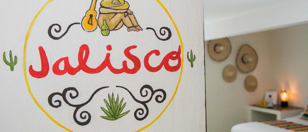 9JaliscoTres-TasteofIsla-Isla Mujeres-Ca