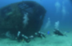 Adventure dive package 4PocnaDiveCenter-