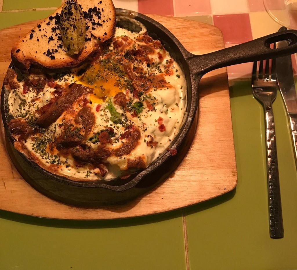 FuegoDeMa51-tasteofisla-islamujeres-food