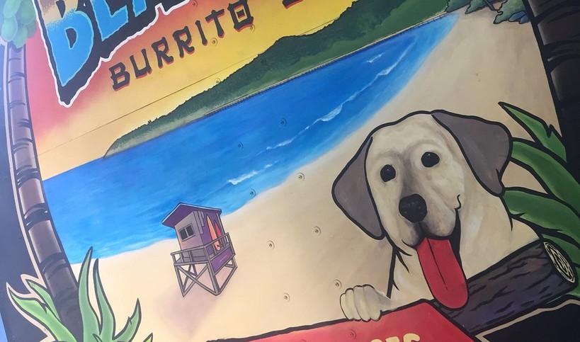 beachin-burrito1.jpg