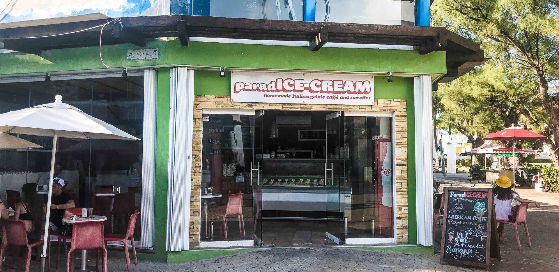 Paradice-Cream111-tasteofisla-islamujere
