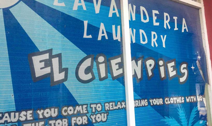 LaundryElCienpies12-tasteofisla-islamuje