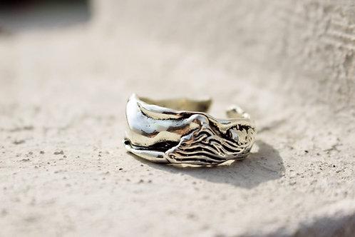 IXCHEL Ring