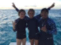 WhaleSharkRashguard6-TasteofIsla-Isla Mu