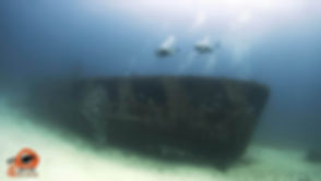 Adventure dive package 3PocnaDiveCenter-