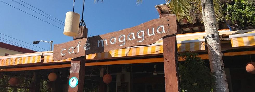 Cafemogagua1-tasteofisla-islamujeres-foo