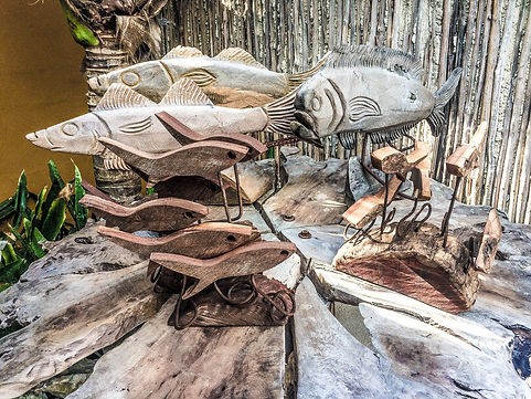 maderafoodart5-tasteofisla-islamujeres-f