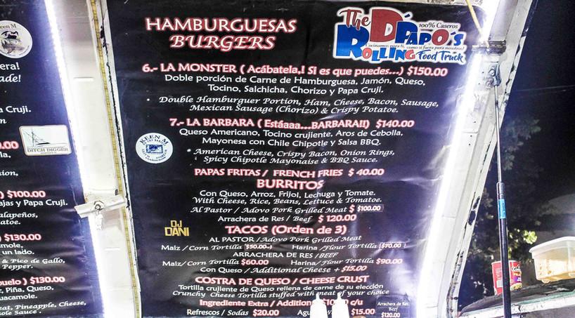 Dpapos-tasteofisla-islamujeres-food-taco