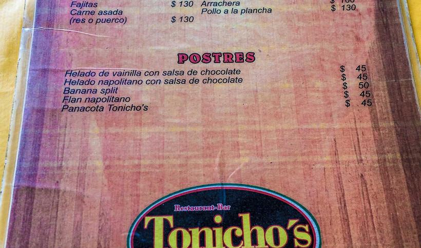 Tonichos11-tasteofisla-islamujeres-food-