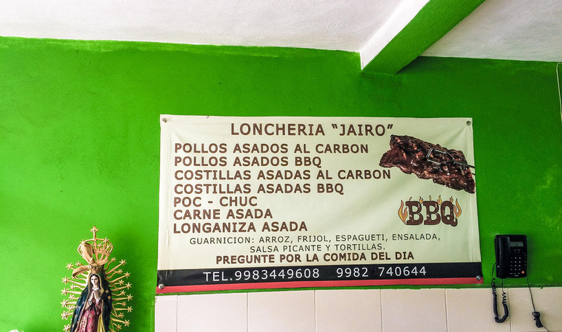 LoncheriaJairo19-tasteofisla-islamujeres