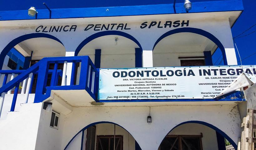 ClinicaDentalSplash11-tasteofisla-islamu