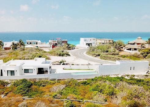 1-Casa-Amanecer-tasteofisla-Land-Houses-